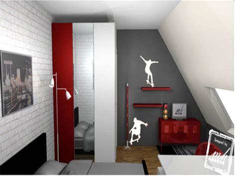 deco chambre moderne ado astuces de d co de chambre