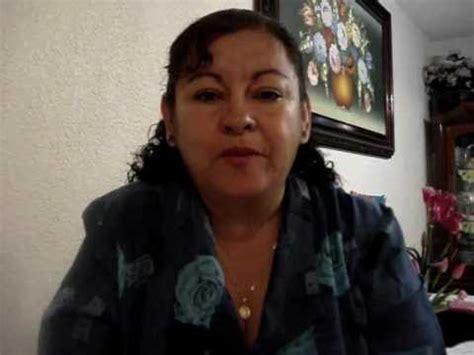 la abuela marthita 48 buenas noticias de la abuelita marthita 48 youtube