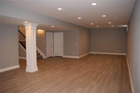 Wood Flooring For Basement 68 Best Images About Luxury Vinyl Flooring On Vinyl Planks Vinyl Plank Flooring And