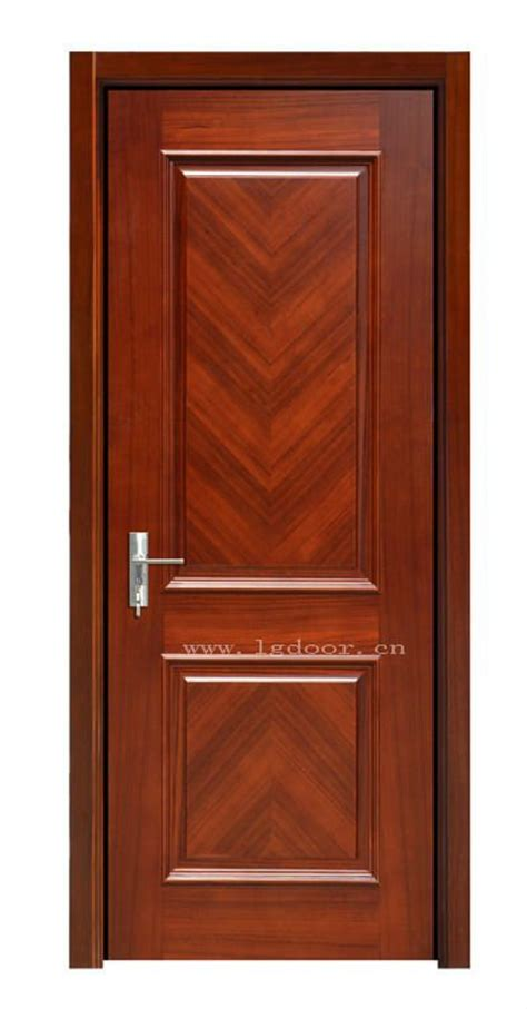 single door design waterproof single main door design m807 buy main door
