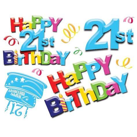 happy birthday images    bday pics  women