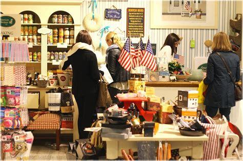 American Heritage Hamburg by American Heritage Amerikanisches Shoppen Im Levantehaus