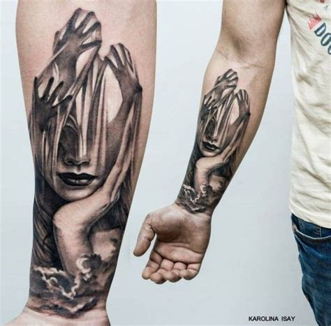 dopest tattoos dopest image tattoos page 2 artist magazine