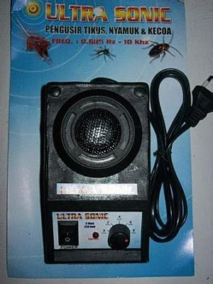 Alarm Tikus toko alarm rumah melayani dengan cepat dan mudah dengan harga termurah 087888431288