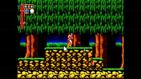time to play castlevania 2 let s play castlevania ii simon s quest reved pc