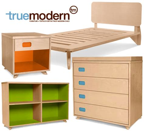 contemporary furniture sustainabletrue modern