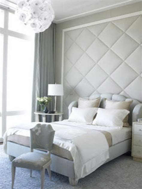how to make my bedroom look bigger creative ways to make your small bedroom look bigger hative