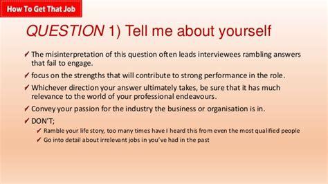 top  digital marketing interview questions  digital