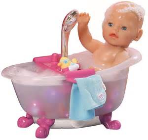 baby born baby born interactive bath tub planet fun baby born interactive bath tub the entertainer the