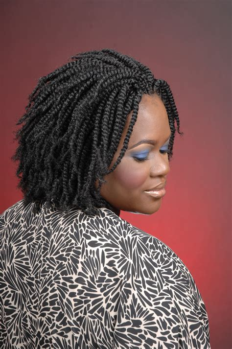 afro caribbean plaited hairstyles afro caribbean plaited hairstyles how to keep your