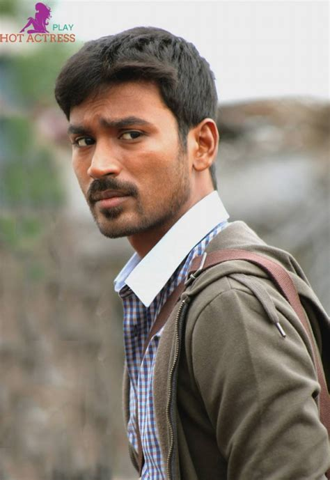 actor dhanush photo gallery dhanush photos hd images or pictures latest wallpapers gallery