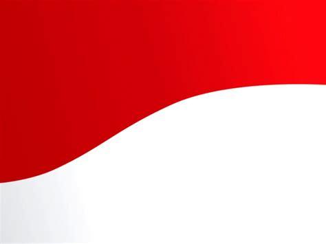 merah putih hd wallpaper  champion wallpapers