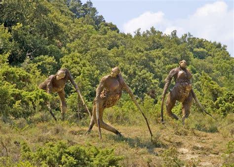 sculpture walk mayronnes nr lagrasse corbieres aude fr
