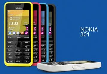 Housing Nokia Asha 301 preetsh mobile phone tablet review news specifications nokia asha 301 price specifications