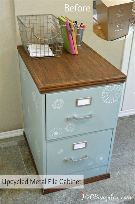 metal cabinet painting ideas 25 best ideas about painting metal cabinets on