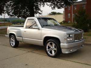 1989 chevrolet silverado 7 500 or best offer 100362050