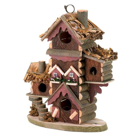 where to buy bird houses wholesale bird houses made in usa bird cages