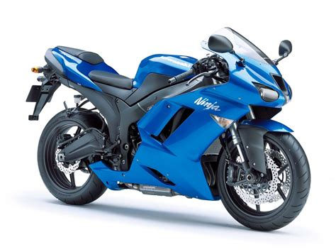 Ninja Motorrad by All Articles Best Motorcycle Kawasaki Ninja Zx 6r