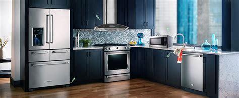 large kitchen appliances kitchen appliances buy large kitchen appliances online