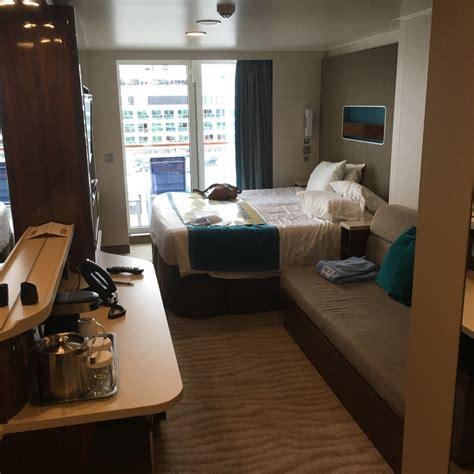 breakaway rooms balcony cabin 11214 on breakaway category su