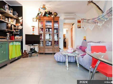 appartamenti in affitto per expo 2015 airbnb tutto quello c 232 da sapere in vista di expo