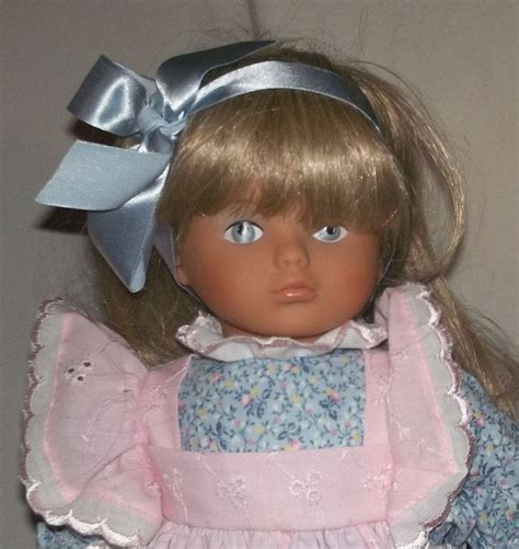 lissi 24 inch baby doll 17 best images about lissi dolls on godchild
