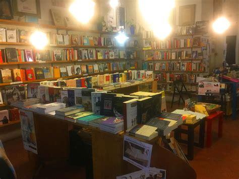 libreria delle donne di la libreria delle donne chiude ilreporter it