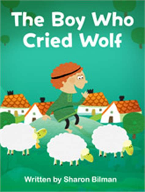 Tom Price Page 2 Hardcore Husky Forums Boy Who Cried Wolf Clipart Printable