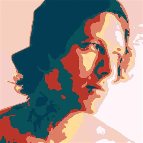 tutorial vector art photoshop cs3 adobe illustrator photoshop tutorial texture effects
