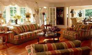 living decorating ideas living room traditional decorating ideas library