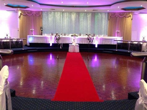 Premium Wedding Venue   Reception Centre Melbourne North