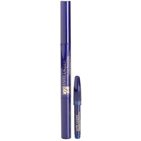 Product Review Automatic Eyeliner est 201 e lauder automatic eyeliner notino co uk