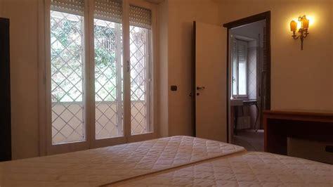 appartamenti balduina balduina trionfale montemario roma in vendita e