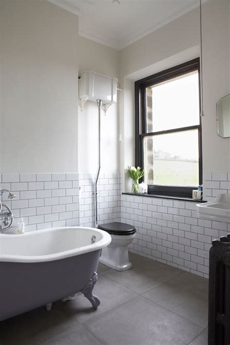 White Grout On Bathroom Floor by 26 White Bathroom Tile With Grey Grout Ideas And Pictures