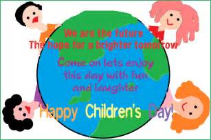 children s day quotes wishes whatsapp status messages greetings with images photos happy