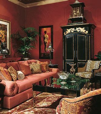 Interior Design Bergen County Nj by Nathan Interiors Interior Designer Bergen County Nj