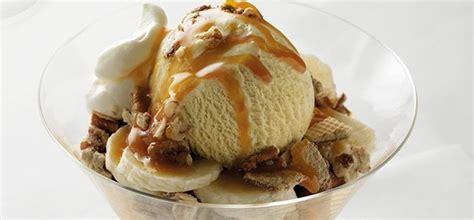donnez une touche de luxe 224 vos classiques du dessert