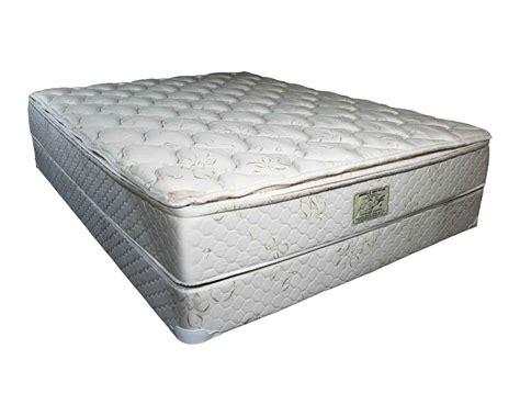 inflatable mattress air beds furniture mattress store