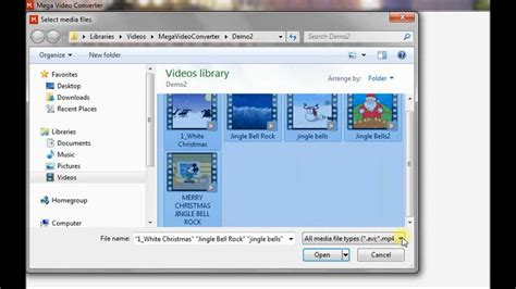 free download mp4 mp3 converter registered how to convert mp4 to mp3 free mp4 to mp3 converter