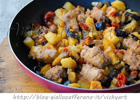 cucinare funghi chignon in padella 17 migliori idee su ricette di salsiccia di pollo su