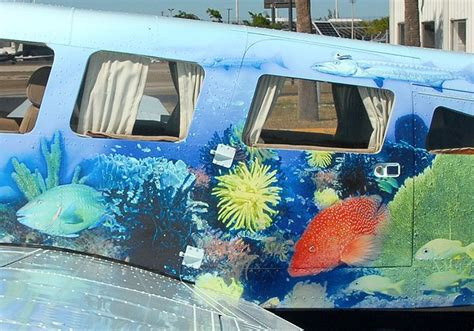 Paint Disney Planes Flying Colors 93 best images about cool airplane paint schemes on