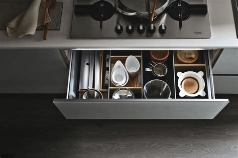 modelli cucine moderne stosa cucine arredamento per modelli di cucine moderne aliant