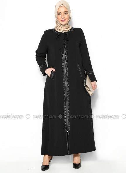 Baju Muslim Pesta Orang Gemuk 21 model baju pesta untuk orang gemuk supaya langsing