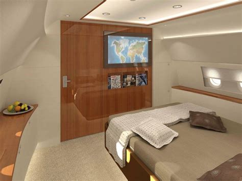 jet with bedroom 2012 airbus acj319 uk jamesedition
