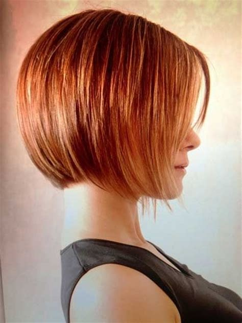 unde layer of hair cut shorter 23 short layered haircuts ideas for women haircuts