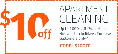 10 40 office max coupon good today only august 22 coupons for house cleaning services trustworthy cleaning