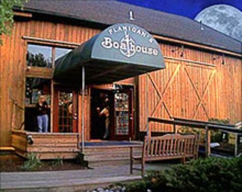 boat house conshohocken flanigans boathouse conshohocken menu prices restaurant reviews tripadvisor