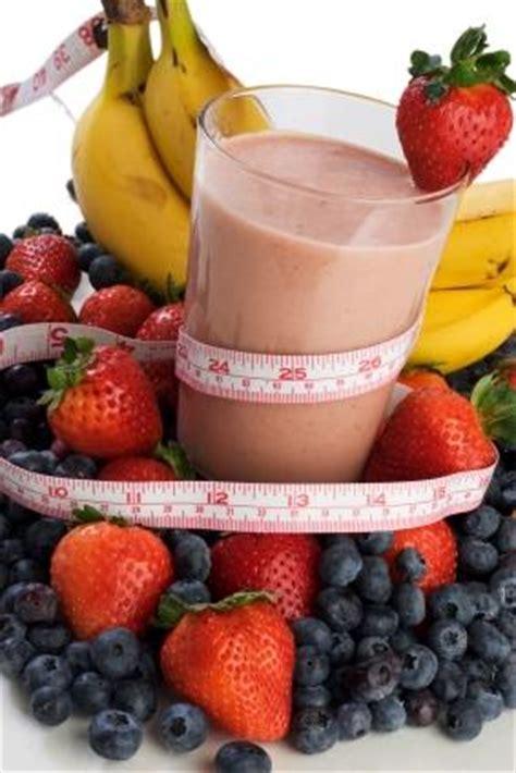 How to Make Diet Shakes | LoveToKnow Atkins Shake Recipes