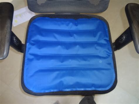 air bed air bed mattress for hospital manufacturer from coimbatore