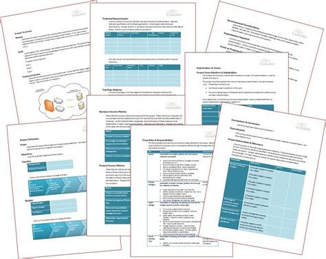 network infrastructure design template it implementation plan template plan template for